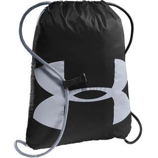 Under Armour Ozsee Drawstring Bag