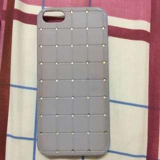 Case ip5/5s