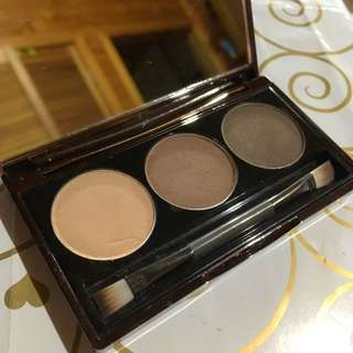 Nude By Nature Ultimate Nude Eyeshadow Palette