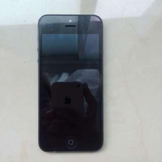 Iphone 532gb