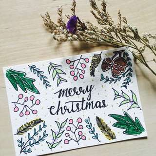 Handmade Cards For Any Occasion Birthday Cards Christmas Cards Quotes Names