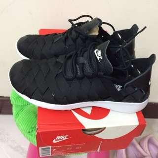 Nike女鞋(全新正品)