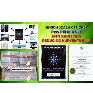 Pampababa ng  bill? Posible!! Tried and tested!!!