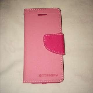 Goospery iphone 5 wallet case