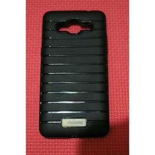 Case Hp Samsung Galaxi Grand Prime