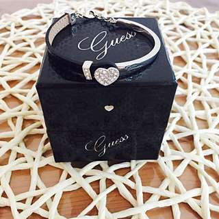 GUESS • Colour Chic Bracelet