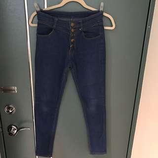 褲子👖素素風