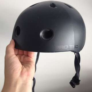 Helmet Bycicle! Size L