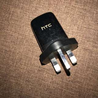 HTC原裝USB 火牛