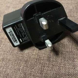 Huawei USB 火牛