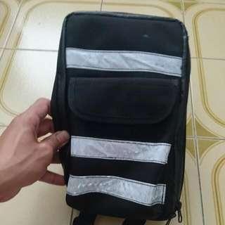 Scooter Bag (25cm X 17cm)