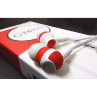 Headset- microphone  / Samsung s2/s3/s4 apple iphone i4 /i5 /i6 /i7