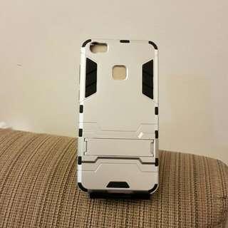 Vivo Xplay5 Hybrid Armor Case