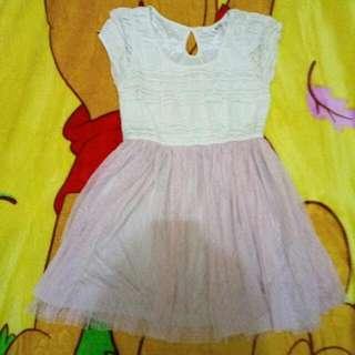 dress oke