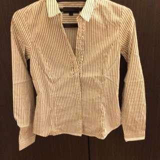 Padini Formal Work Shirt