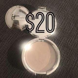 IT Cosmetics Cream Luminizer