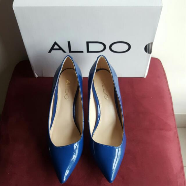 ALDO Shoe