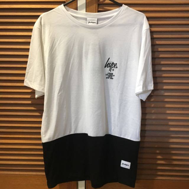 Culture Kings Hype T-shirt