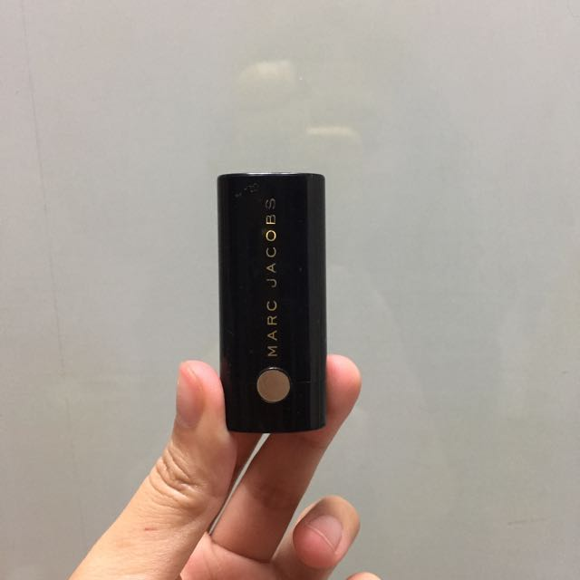 Marc Jacobs 小樣唇膏