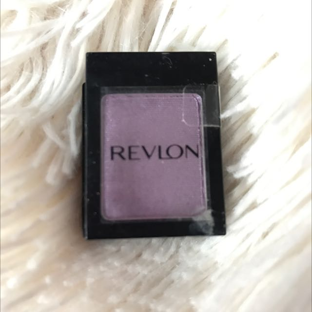 Revlon Eye Shadow
