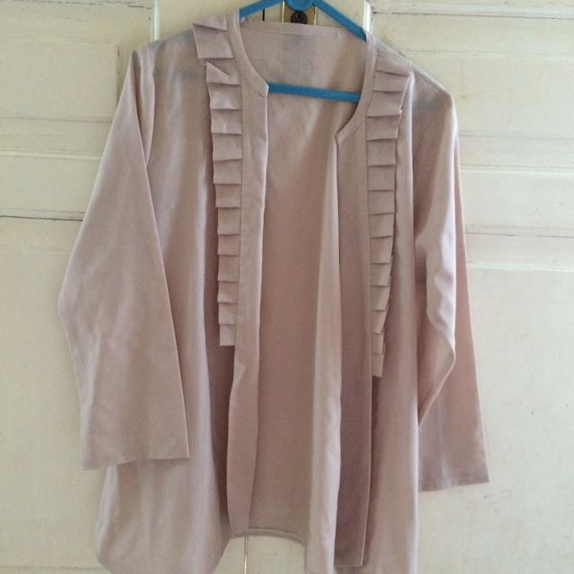 SALE! Outer