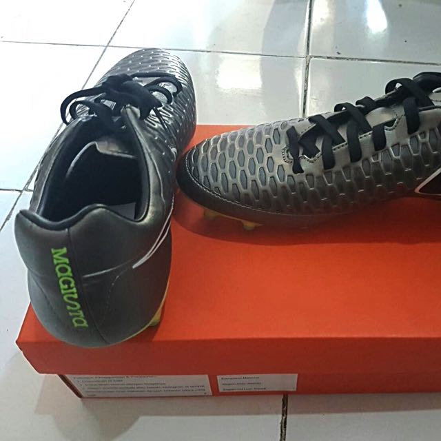 SEPATU FUTSAL NIKE ORIGINAL FOR MEN