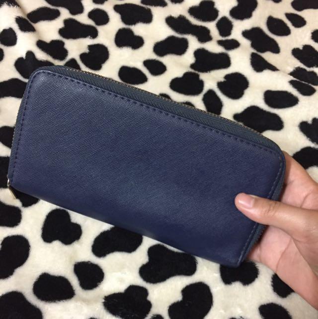 SM Accessories Wallet