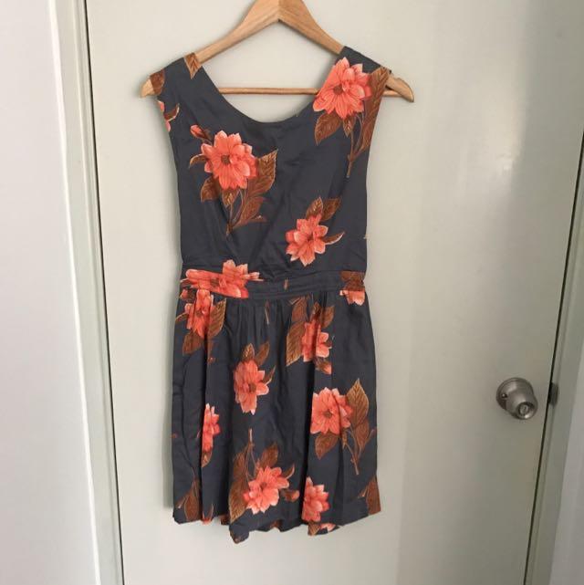 Summer Dress 💋