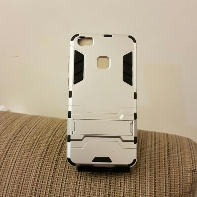 Vivo Xplay5 Hybrid Armor Case