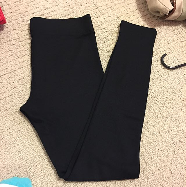 XS/s Leggings