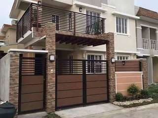 PROMO 5.5% DP HOUSE N LOT FOR SALES/RENT TO OWN LIPAT GAD SA CAVITE