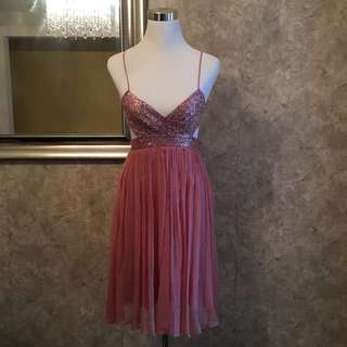BCBG Dress XS