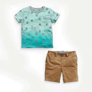 Buy Boys Apparel And Clothes Online