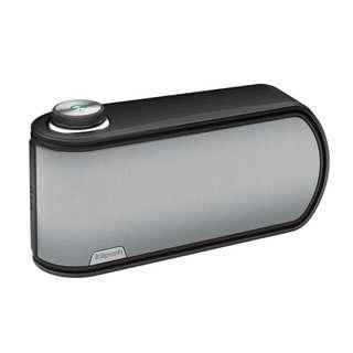 Klipsch GIG | Ultra Portable Music Speaker