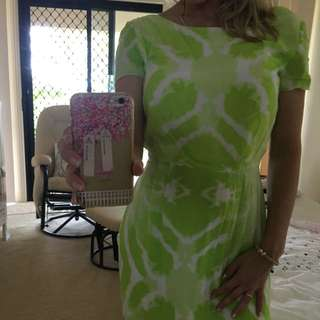 Kookai Size 38 Dress