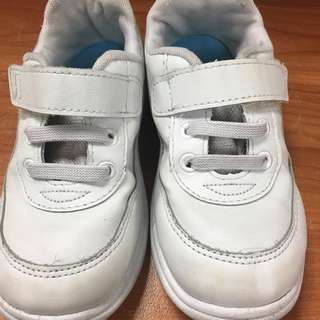 Baby First Boys Shoes