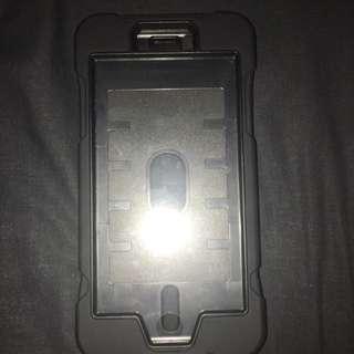 iPhone 6/6s Plus Case (life proof)