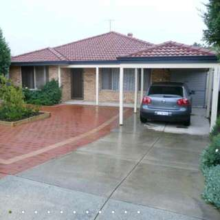 Rent Normally or Take Over the Lease and Live Rent FREE! $0pw to $450pw
