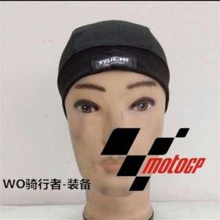 helmet head liner