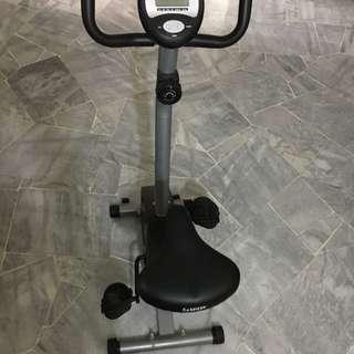 Samson Indoor Bike Trainer