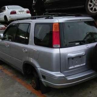 賣CRV-K8-K10零件