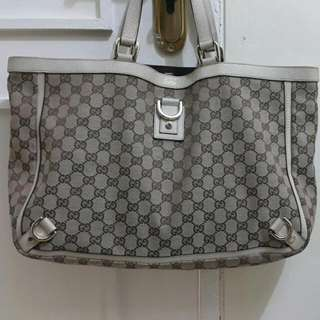 Bag Ori GUCCI limited Edition