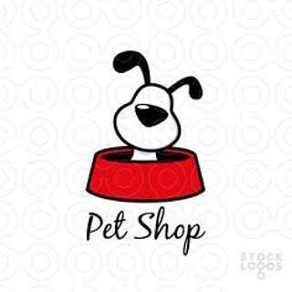 Dog Supplies & Accessories