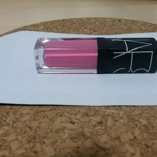 Nars Mini Lip Gloss in Party Girl