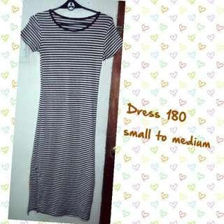 Reprice 150 Dress