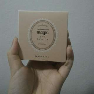 Etude House Precious Mineral Magic