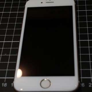 iPhone 6s 4.7 64Gb 玫瑰金