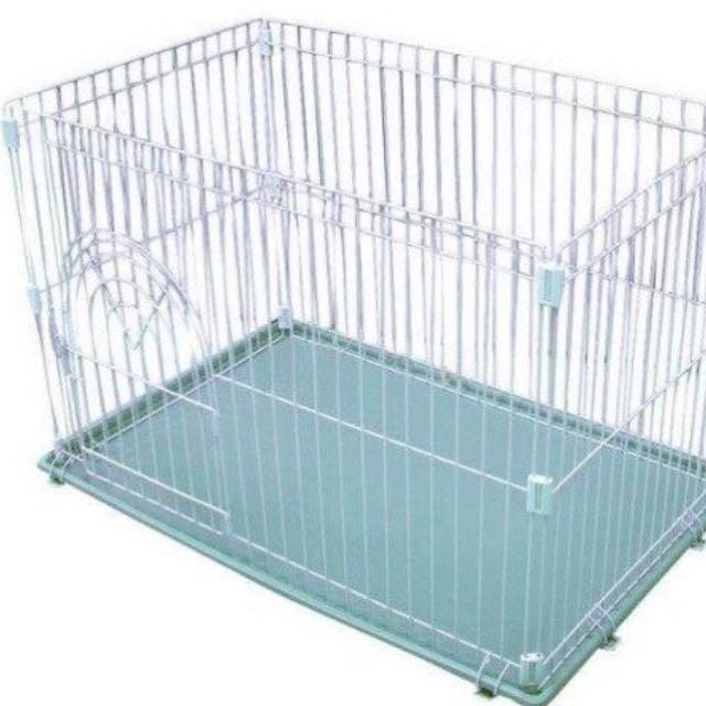 籠子、圍欄