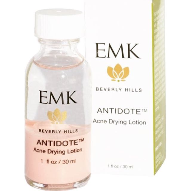 Antidote EMK preloved