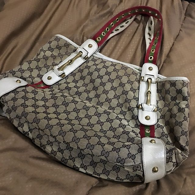 Authentic 💯Gucci Limited Edition